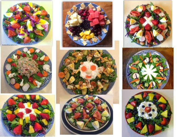Collage_of_Salads
