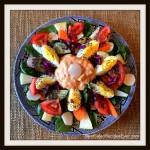 Best Vegetable Salads