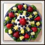 Best Fruit Salads Ever