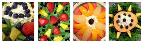 Best Salad Recipes Ever header image