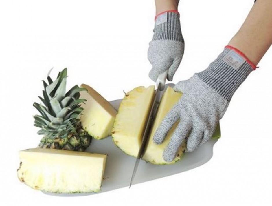 Kibaron Cut Resistant Gloves